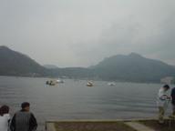 20090925_190