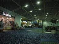 20100613_149