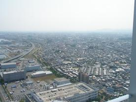 20100613_126a
